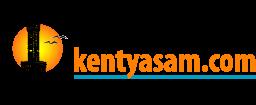 kent_yasam_logo2